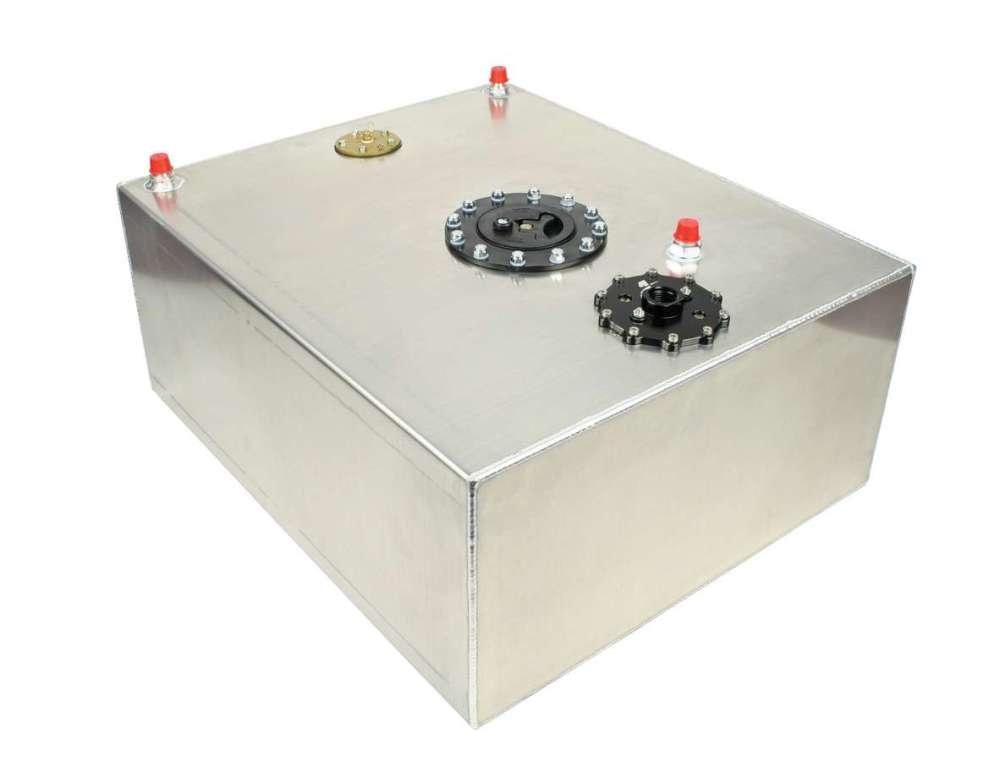 medium resolution of aeromotive 20 gal eliminator stealth fuel cell pump p n 18663