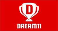 Dream11 Coupon