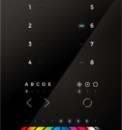 technicalspecifications ke2 [ 903 x 1242 Pixel ]