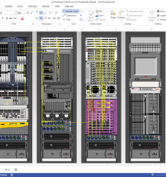 rack wiring diagram wiring diagram visio rack cabling diagram rack cabling diagram [ 1278 x 982 Pixel ]