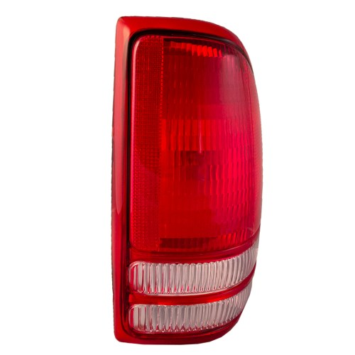 small resolution of details about fits 97 04 dodge dakota tail light passenger side