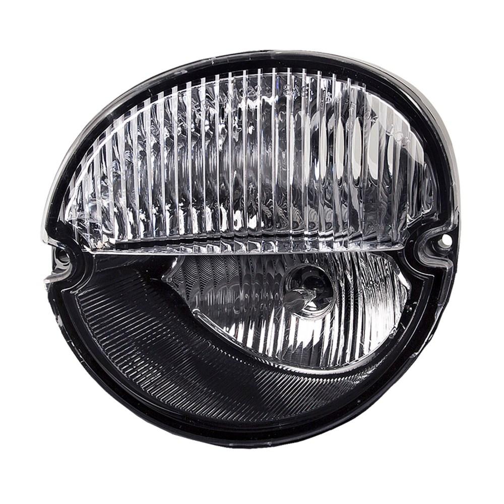 medium resolution of grand prix fog light wiring wiring diagram details fits 04 08 pontiac grand prix 06 10
