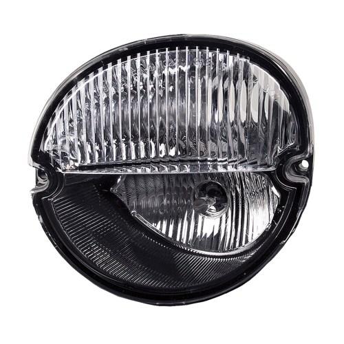 small resolution of grand prix fog light wiring wiring diagram details fits 04 08 pontiac grand prix 06 10