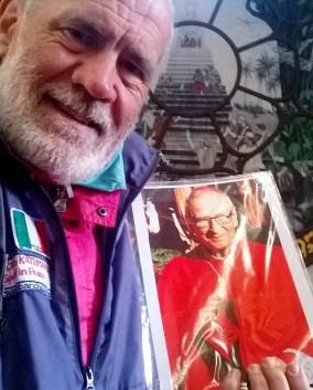 Cercina_Nepal_2018_Chiesa_Assunzione_patan_piovanelli_banchelli