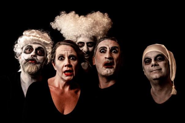Teatro-1567