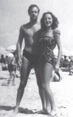 Con Anna (1949)