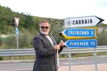 Carraia (3)