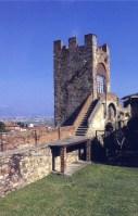 torre castello signa