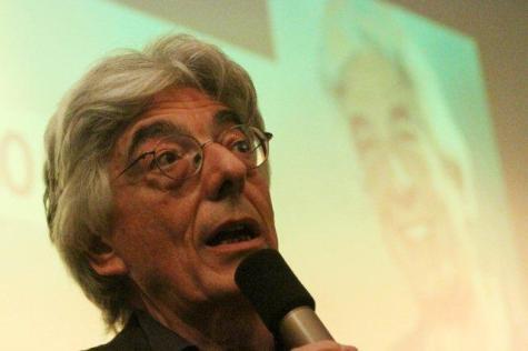 Maurizio Quercioli (19)