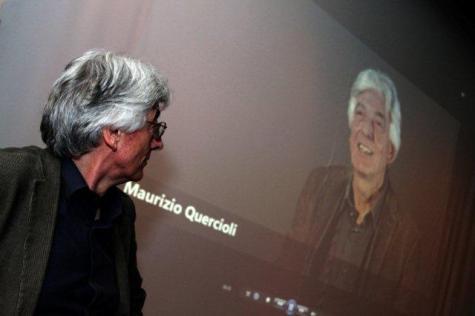 Maurizio Quercioli (3)