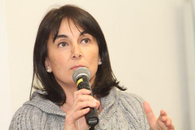 Sara Biagiotti (3)