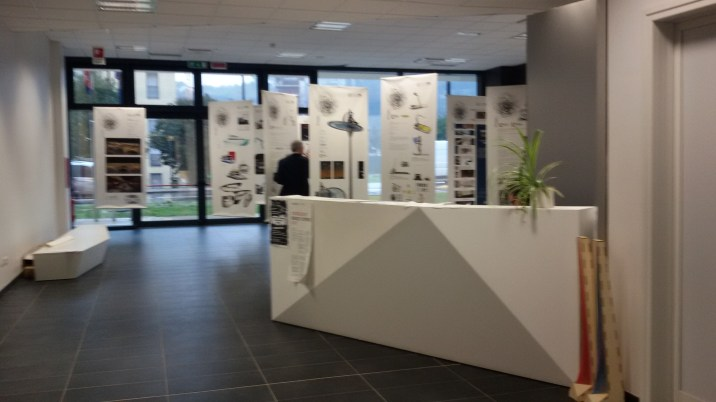 campus design (3)
