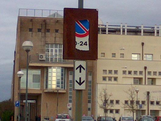 cartelli Massi (13)