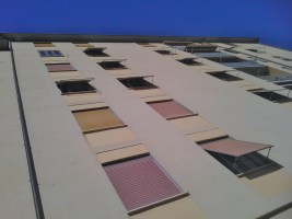 Canne fumarie e appartamenti, quali sono le normative
