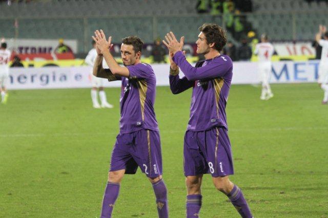 fiorentina roma finale (9)