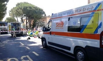 incidente sesto 1