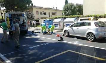 incidente sesto 2