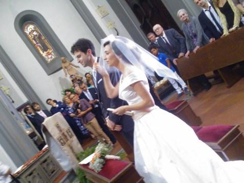 matrimonio sara martini (12)