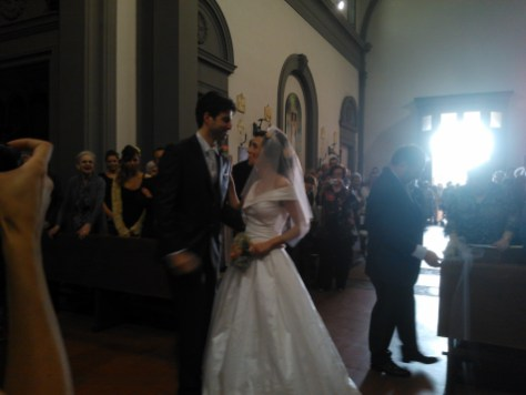 matrimonio sara martini (5)
