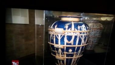 museo doccia (1)