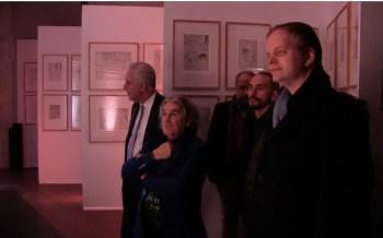 nella foto Giani, Manzi, Fossi, Schmidt