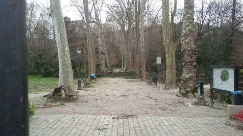 parco del neto 2