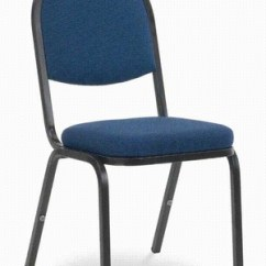 Upholstered Stacking Chairs Fishing Chair Kmart 8915 Virco Church Partner