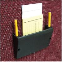 church chair accessories bungee cord diy partner card pencil holder 10 pack ap 701 cp01