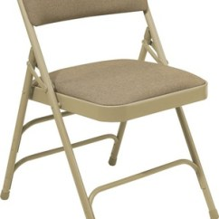 Cloth Padded Folding Chairs Office Chair Casters For Carpet Fabric The Salvation Army Preferred Vendor Church Partner