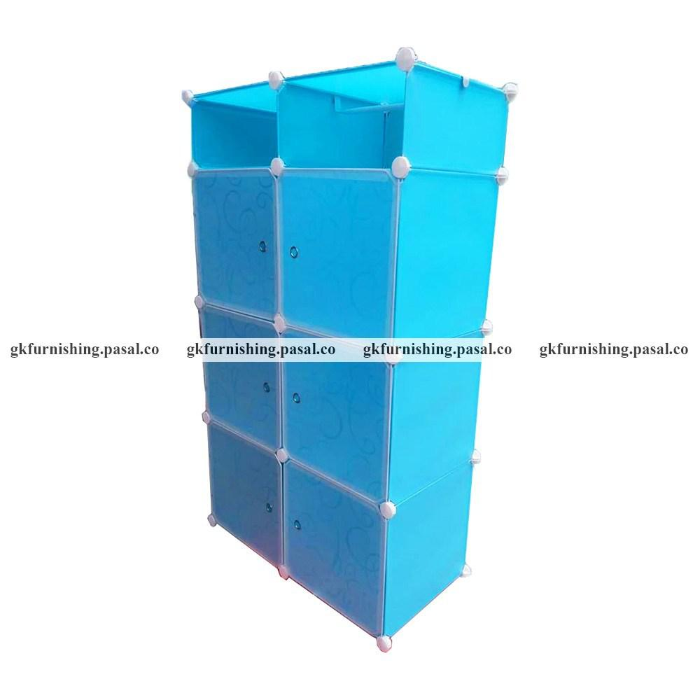 Best Deals For Diy Plastic Wardrobe In Nepal Pricemandu