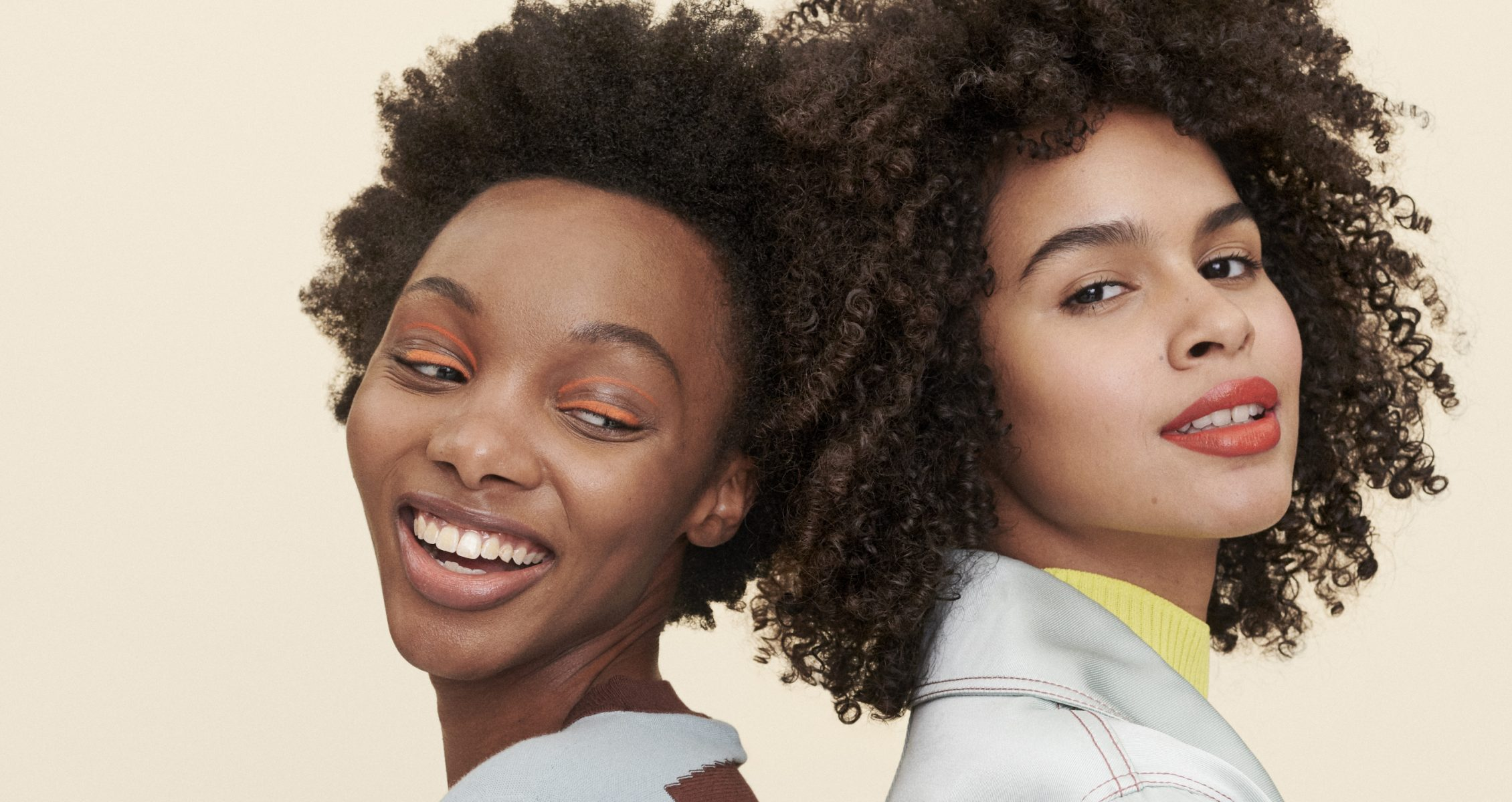 The Secret To A Perfect Wash N Go P S By Prose Hair