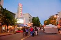 City Council Discusses Downtown Vision - San Rafael