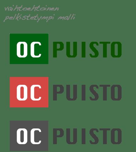 Ocpuisto_logo4