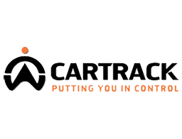 Cartrack Nigeria Integration with Route4Me Route Optimization