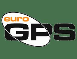 Route4Me Telematics Vendors