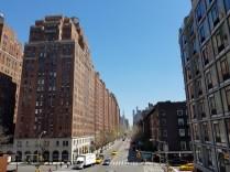 In New York
