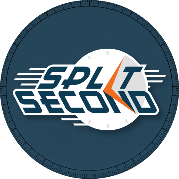 Split Second: Strixhaven Previews Day 7 - SCG Articles