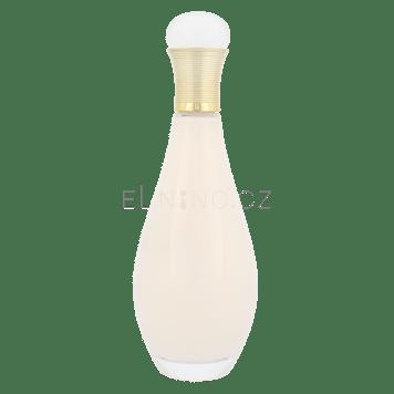Christian Dior J'adore tělové mléko