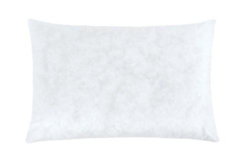 Výplňkový polštář