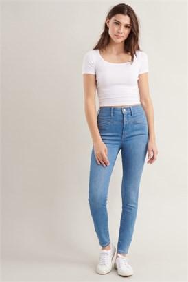 denim jeans denim jeggings