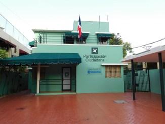 PC expresa preocupación por violaciones a Ley en concurso para fiscales