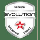 Evolution-Ski-school