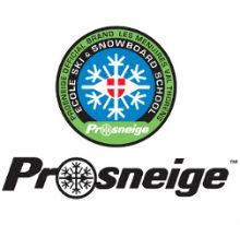 prosneige-logo