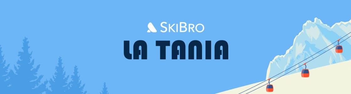 ski-lesson-La-Tania-header