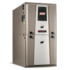 Gas Furnace Electronic Flasher Unit Wiring Diagram Sutton Heating Cooling Furnaces Missoula Mt Coleman