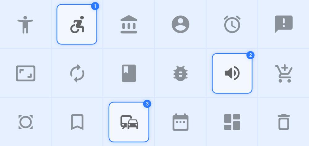 medium resolution of check transit symbol