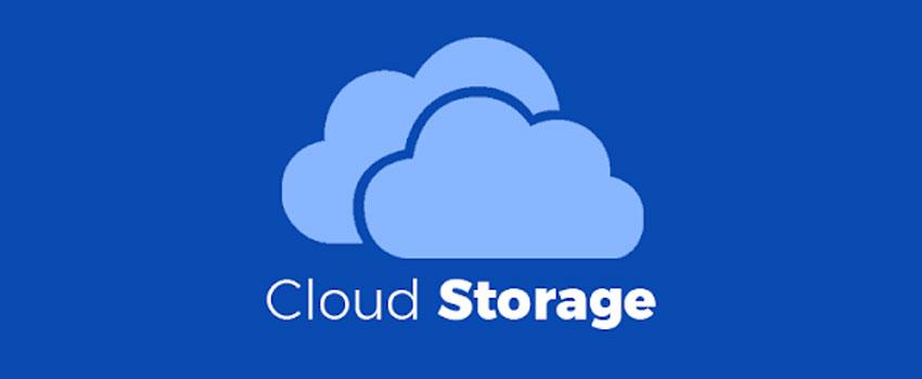 940e9395 cloud storage