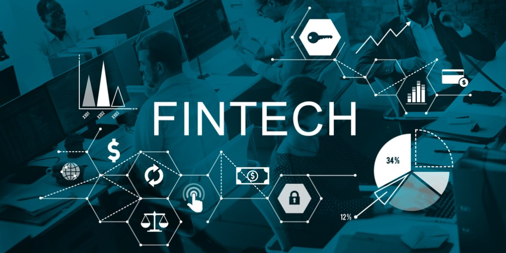 Asia's Virtual Fintech Fair: Top Indian Fintech leaders including NPCI to  participate - ChiniMandi