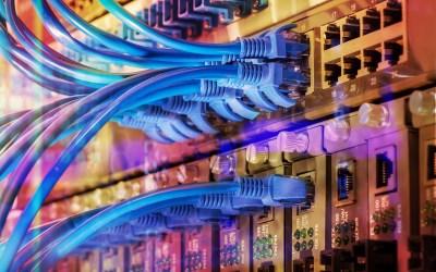 Optimised edge computing is reliant on the network