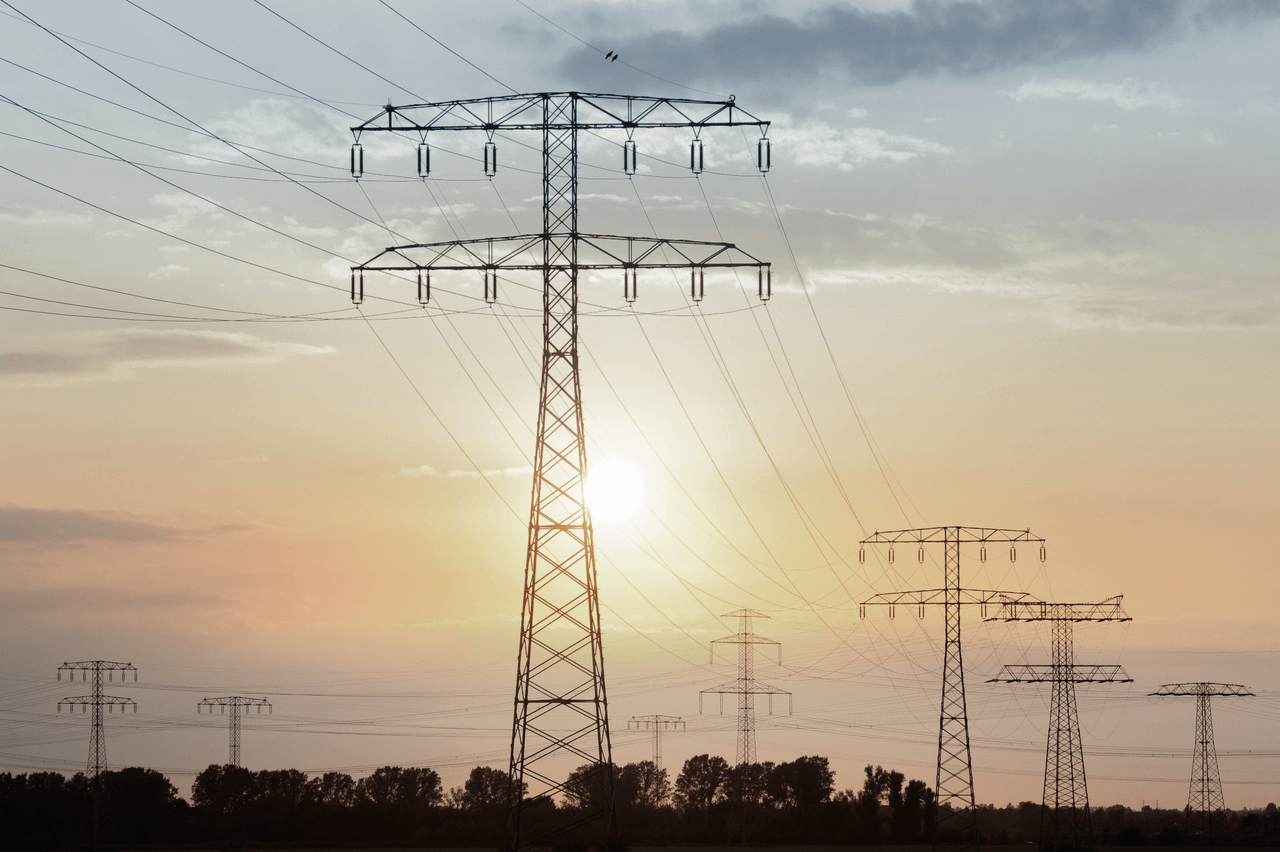 Vattenfall becomes member of the Sustainable Digital Infrastructure Alliance